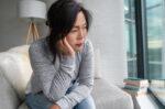 Penjelasan tentang Menopause Bisa Menyebabkan Mood Swing