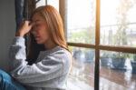 Alasan COVID-19 Berisiko Fatal pada Pengidap Autoimun