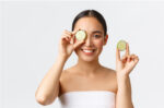 Kenali 4 Manfaat Masker Timun untuk Kesehatan Kulit