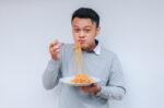 Gurih dan Lezat, Berapa Banyak Kalori Mie Goreng
