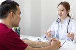 bagaimana-cara-memilih-dokter-internis-untuk-tangani-penyakit-dalam