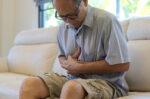 Jangan Diabaikan, Ini Bahaya Diare pada Lansia