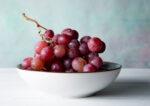 Ini 7 Manfaat Buah Anggur yang Jarang Diketahui