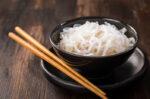 kenali-manfaat-mie-shirataki-untuk-diet