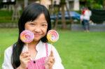 efek-samping-konsumsi-sukrosa-berlebih-pada-anak-halodoc