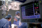 4 Hal yang Perlu Diketahui tentang Pemasangan Ring Jantung
