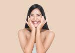 Mengenal 5 Manfaat Mentimun untuk Kesehatan Wanita