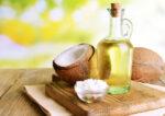 5 Manfaat Minyak Kelapa untuk Mendukung Kesehatan Tubuh