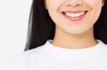 berapa-lama-bleaching-gigi-dapat-bertahan-halodoc