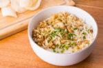 Ketahui Kalori Bubur Ayam sebagai Menu Favorit Sarapan