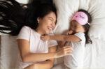 Cara Agar Balita Bisa Cepat Tidur