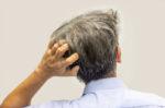 Ketahui 6 Fakta tentang Benjolan di Kepala Belakang
